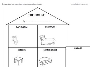 House resources